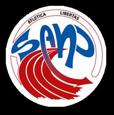 ATLETICA LIBERTAS SANP